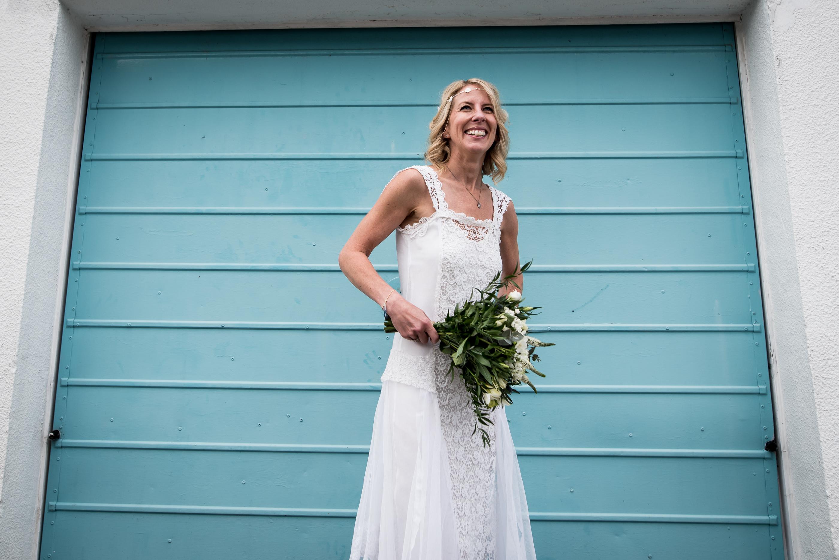 Pretty Wedding Dress Devon Photos - Wedding Ideas - memiocall.com